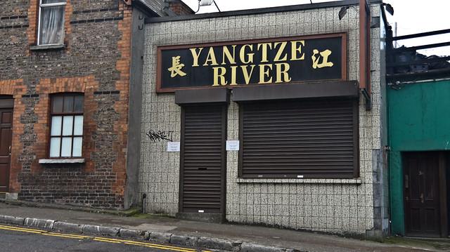 Evergreen Chinese Restaurant Glasgow Ky