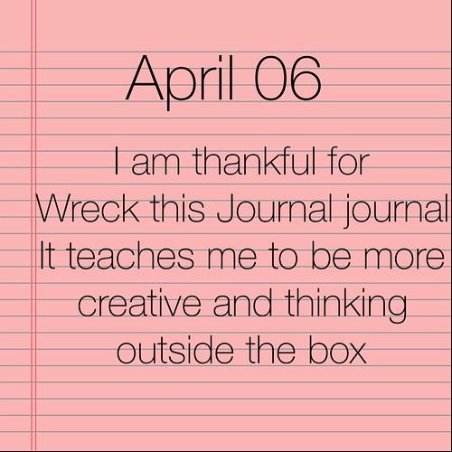 April 06