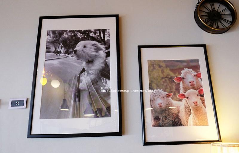 29763646242 a1c7cf48dc c - 舞森咖啡53mins cafeteria-北屯區有質感舒適氛圍與空間甜點店.近新都生態公園
