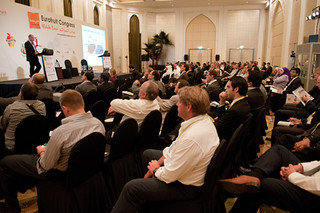 Eurofruit Congress Middle East 2010