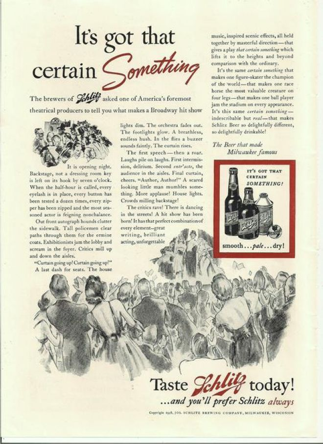 schlitz-1938-something