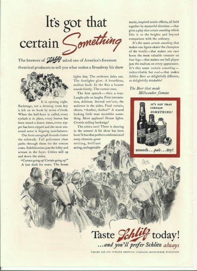 schlitz-1938-something