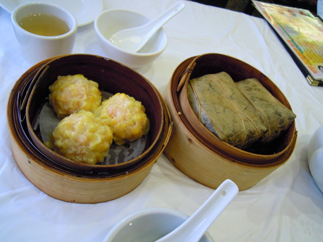 Dim Sum | Flickr - Photo Sharing!