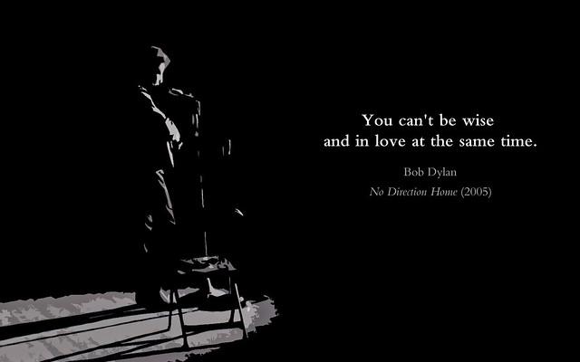 dylan wallpaper flickr photo sharing