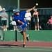 Sun-N-Fun Tennis 2010