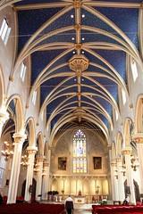 Catholic cathedral IMG_9771