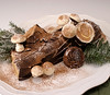 de noel cake style buche de noel stewart s birch de noel birch de noel ...