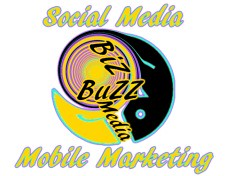 Social Media Marketing Tricks To Boost Your Business