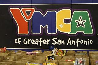 Arms of Hope- San Antonio Raiders 035
