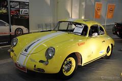 automobile(1.0), vehicle(1.0), automotive design(1.0), porsche 356(1.0), porsche(1.0), subcompact car(1.0), city car(1.0), antique car(1.0), classic car(1.0), land vehicle(1.0), sports car(1.0),