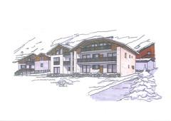 RMP Immobilier Bozel