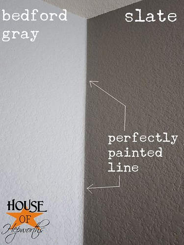 What Everyone Should Know About Painting Perfect Lines