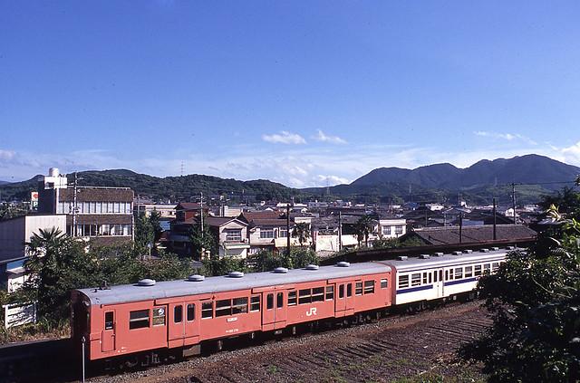 trains_0002
