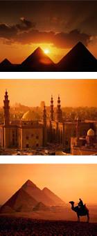 egyiptom 3