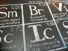 iron(0.0), brand(0.0), handwriting(1.0), chalk(1.0), number(1.0), font(1.0), blackboard(1.0),