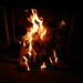 #BurnMyArt  :   DSCN0708