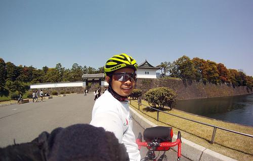 xlrider-cycling-japan-303