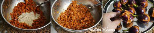 Bharli-Vangi-Recipe