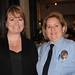 Pasadena Citizens Police Academy by Karol Franks