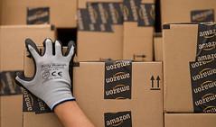 Amazon Argentina Envios puerta a puerta – ¿Que Puedo Comprar?