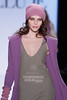 Allude - Mercedes-Benz Fashion Week Berlin AutumnWinter 2009#04