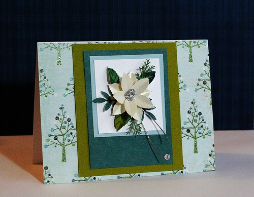 Christmas cards 20100008