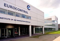 Institute of Air Navigation Services - Luxembourg