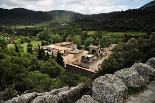 Mallorca, May 2010