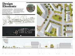 presentation(0.0), diagram(0.0), floor plan(0.0), drawing(0.0), cartoon(0.0), home(0.0), brand(0.0), plan(0.0), urban design(1.0), text(1.0), line(1.0), font(1.0), design(1.0),