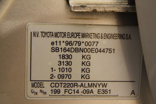 Vin Engine Code Position Vin Free Engine Image For User