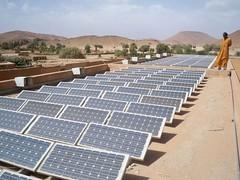 floor(0.0), roof(0.0), solar panel(1.0), solar energy(1.0), solar power(1.0),