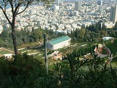 Haifa-Nov.2003