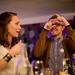 @annajarnebeck och @andreasivarsson by swecficklampa