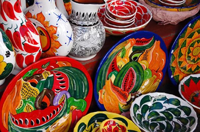 artigianato messicano marcelletti tour operator flickr