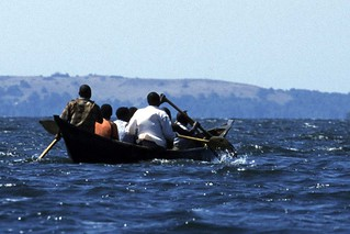 Paddling Across Lake Victoria.jpg