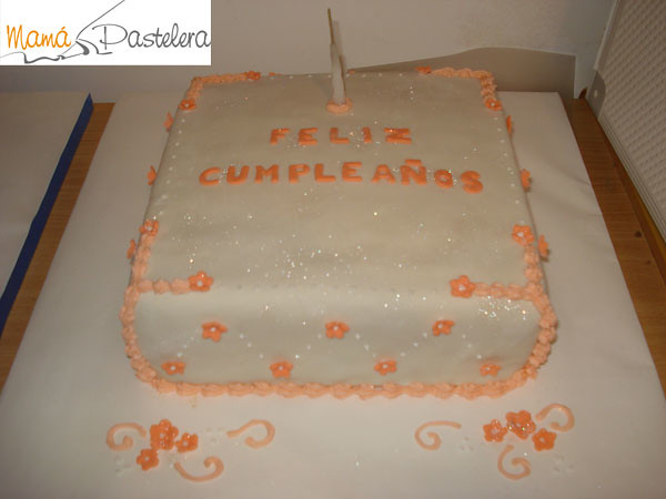 Torta para mujeres | Flickr - Photo Sharing!