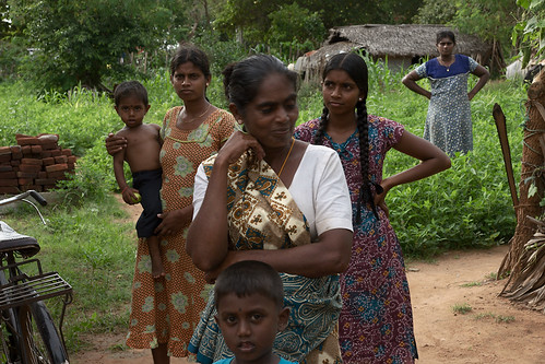 geotagged blog published creativecommons srilanka northeastern status springm markusspring bibble5 murakottanchanai
