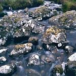 Rock-Rapids-6x7