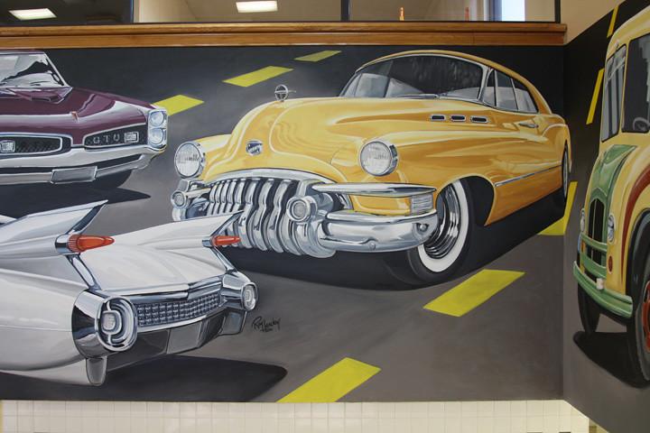 E MW Mural27