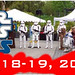 Star Wars Days June 18-19 2011
