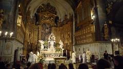 Collégiale Notre-Dame-des-Anges