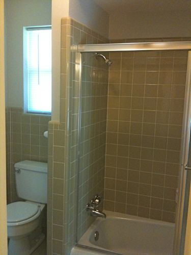 The Flip The Jack N Jill Bathroom Then Amp Now It S