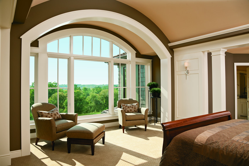 Air conditioners for casement windows for casement for Anderson casement windows