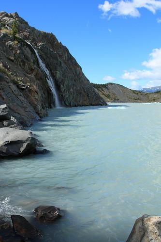 Patagonia - Torres del Paine - Days 7, 8, 9