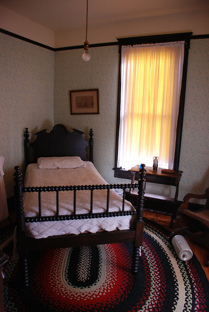 Early American Bedroom Decor Flickr Photo Sharing
