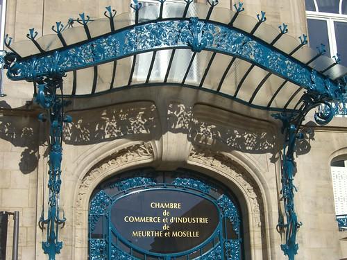 Flickriver most interesting photos tagged with jacquesgr ber - Chambre de commerce et d industrie lyon ...