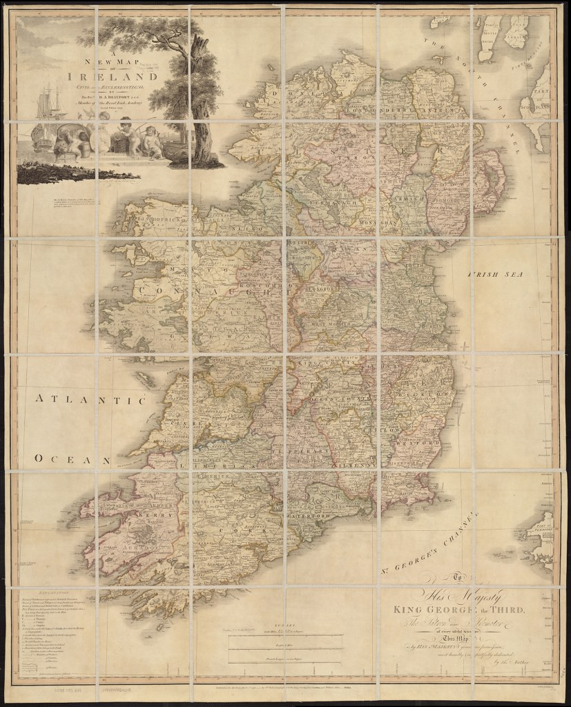 Zoomable Map Of Ireland on map of northeast us, map of sweden, map of ring of kerry, map of denmark, map of london, map of dublin, map of skellig islands, map of prince edward island, map of united states, map of united kingdom, map of eastern hemisphere, map of netherlands, map of japan, map of hong kong, map of european countries, map of scotland, map of british isles, map of britain, map of yugoslavia, map of philippines,