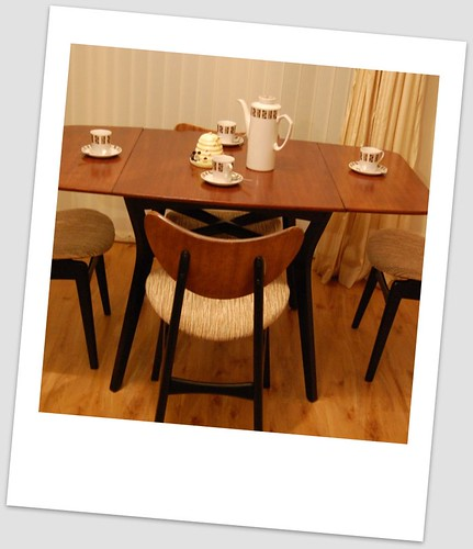 G plan dining furniture collections simple home decoration for G plan heritage dining room furniture