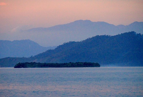 sea canon sumatra landscape 7d jusup sukatendel