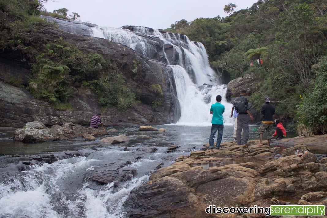 9 Reasons To Visit Sri Lanka Sri Lanka The Wonder Of Asia Travel Hotels Holidays
